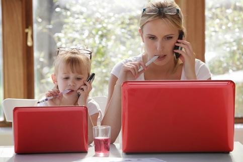 Принцип №2  успешного воспитания детей.